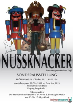 NussknackerPlakat360.jpg (31802 Byte)